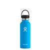 Hydro Flask STANDARD MOUTH 532ML - PACIFIC