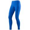 ACTIVE WOMAN LONG JOHNS 1