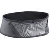 Salomon PULSE BELT NOCTURNE - BLACK