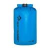 Sea to Summit DRYSACK STOPPER 20L - BLUE