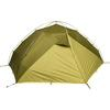 Marmot TARANIS 2P - GREEN SHADOW/MOSS
