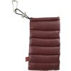 Thermo poc THERMO BAG FOR MOBILE - BURGUNDY