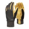 DIRT BAG GLOVES 1