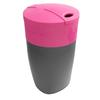Light My Fire PACK-UP-CUP - FUCHSIA