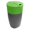 Light My Fire PACK-UP-CUP - GREEN