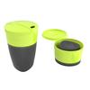 Light My Fire PACK-UP-CUP - LIME