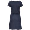 FRILUFTS ZUBIRI DRESS WOMEN Naiset - DRESS BLUES
