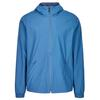 FRILUFTS HAIFOSS JACKET MEN Miehet - BLUE OPAL