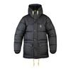 Fjällräven EXPEDITION DOWN JACKET M Miehet - BLACK