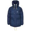Fjällräven EXPEDITION DOWN JACKET M Miehet - NAVY