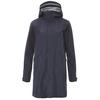 Arc'teryx ANDRA COAT WOMEN' S Naiset - BLACK