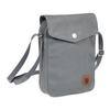 Fjällräven GREENLAND POCKET Unisex - SUPER GREY
