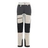 Is Not Enough ATHENA TREKKING PRO PANTS Naiset - PEYOTE
