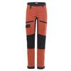 Is Not Enough MEDEA TREKKING PANTS Naiset - ROOIBOS TEA