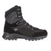 Hanwag BANKS WINTER GTX Miehet - BLACK/ASPHALT