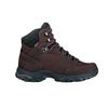 ALTA BUNION GTX WINTER LADY 1