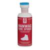 HANWAG CARE SPONGE 1