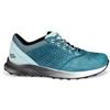 Hanwag ARNSIDE LADY Naiset - BLUE/ LIGHT BLUE