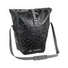 Vaude AQUA BACK LUMINUM SINGLE - BLACK