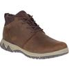 Merrell ALL OUT BLAZER FUSION NORTH Miehet - CLAY