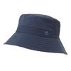 WOMENS NOSILIFE SUN HAT 1