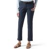 Craghoppers NOSILIFE FLEURIE II PANT Naiset - SOFT NAVY