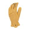 Sealskinz WATERPROOF COLD WEATHER WORK GLOVE WITH FUSION CONTROL Unisex - NATURAL