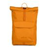 Millican CORE ROLL PACK 20L Unisex - SUNSET