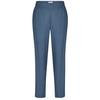 FRILUFTS COCORA PANTS WOMEN Naiset - BERING SEA