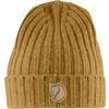 Fjällräven RE-WOOL HAT Unisex - ACORN