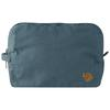 Fjällräven GEAR BAG LARGE Unisex - DUSK