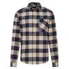 FRILUFTS TINNAHINCH  L/S SHIRT MEN Miehet - DOVE
