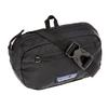 Patagonia ULTRALIGHT BLACK HOLE MINI HIP PACK Unisex - BLACK