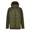 Fjällräven VIDDA PRO JACKET M Miehet - DEEP FOREST-LAUREL GREEN