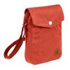 Fjällräven GREENLAND POCKET Unisex - CABIN RED