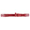 Fjällräven KÅNKEN CHEST STRAP Unisex - OX RED