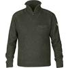KOSTER SWEATER M 1