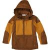 KIDS KEB JACKET 1