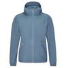 FRILUFTS HAIFOSS JACKET MEN Miehet - BERING SEA