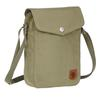 Fjällräven GREENLAND POCKET Unisex - GREEN