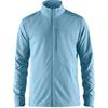 Fjällräven HIGH COAST LITE JACKET M Miehet - RIVER BLUE