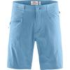 Fjällräven HIGH COAST LITE SHORTS M Miehet - RIVER BLUE