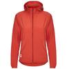 Fjällräven HIGH COAST LITE JACKET W Naiset - ROWAN RED