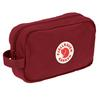 Fjällräven KÅNKEN GEAR BAG Unisex - OX RED