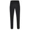 Vaude MEN' S WINTRY PANTS IV Miehet - BLACK