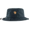 Fjällräven TRAVELLERS MT HAT Unisex - DARK NAVY