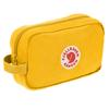 Fjällräven KÅNKEN GEAR BAG Unisex - WARM YELLOW