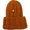 Myssyfarmi MUFFI Unisex - AUTUMN ORANGE