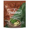 OUTDOOR BEEF POTATO 1