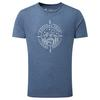 MEN' S SUPPORT CLASSIC T-SHIRT 1